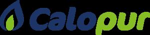 calopur_logo300dpi